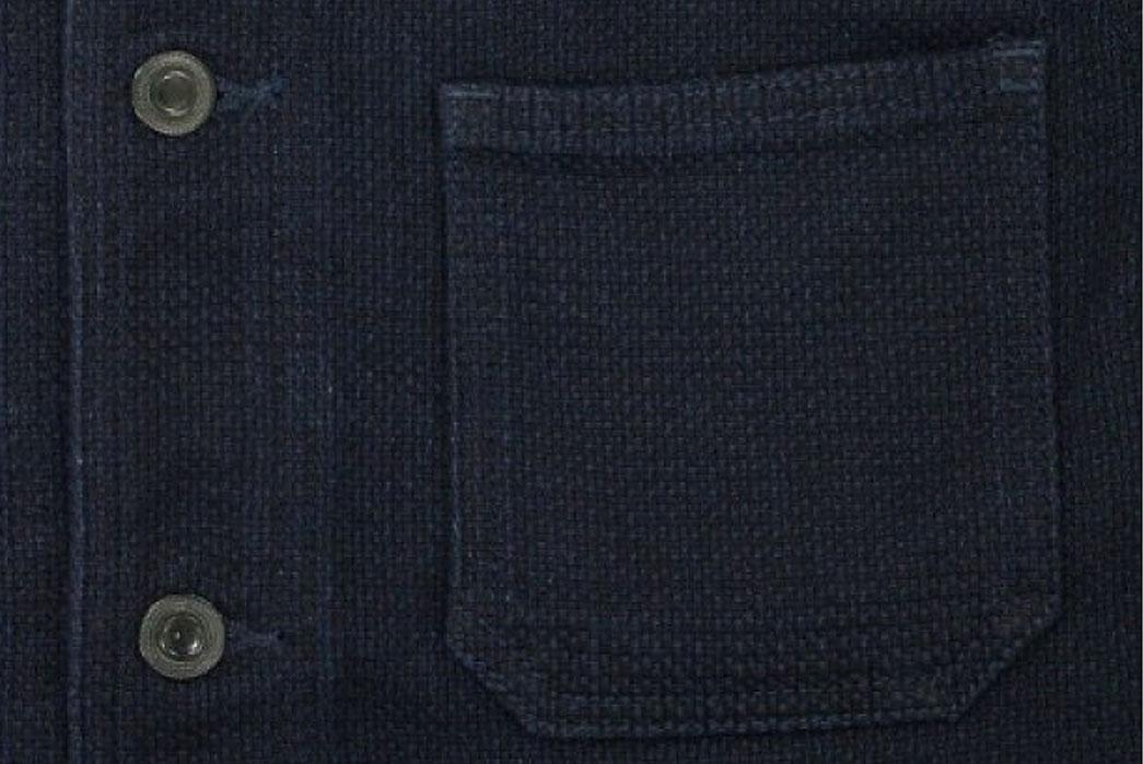 momotaro-jeans-03-42-dobby-usn-coverall-jacket-front-pocket