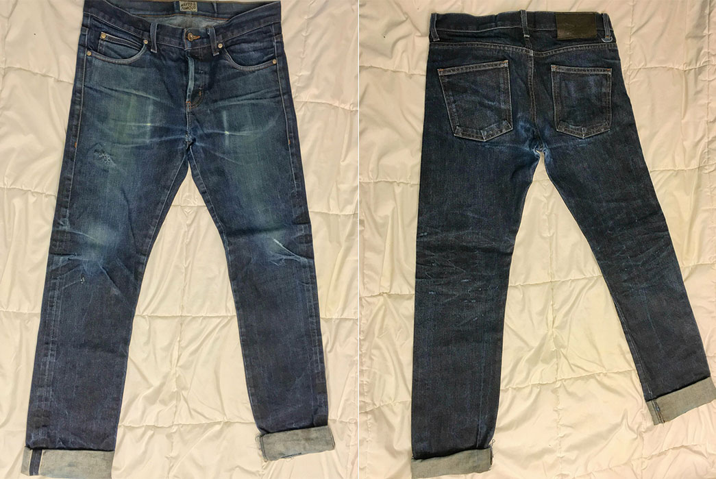 naked-famous-weird-guy-deep-indigo-selvedge-front-and-back