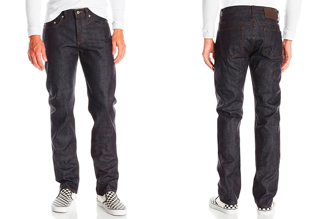 naked-famous-weird-guy-deep-indigo-selvedge-raw-denim-jeans