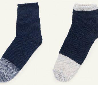 nihon-menpu-mills-indigo-dyed-socks-two