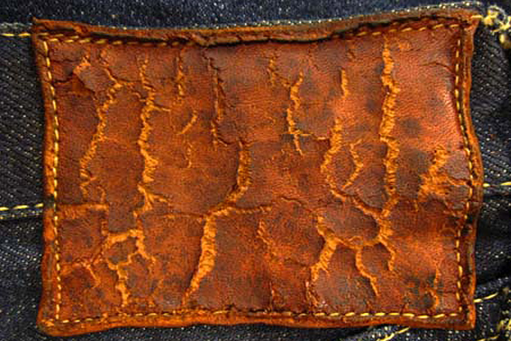 old-leather-patch-from-a-pair-of-1947-501xx-image-via-marvins
