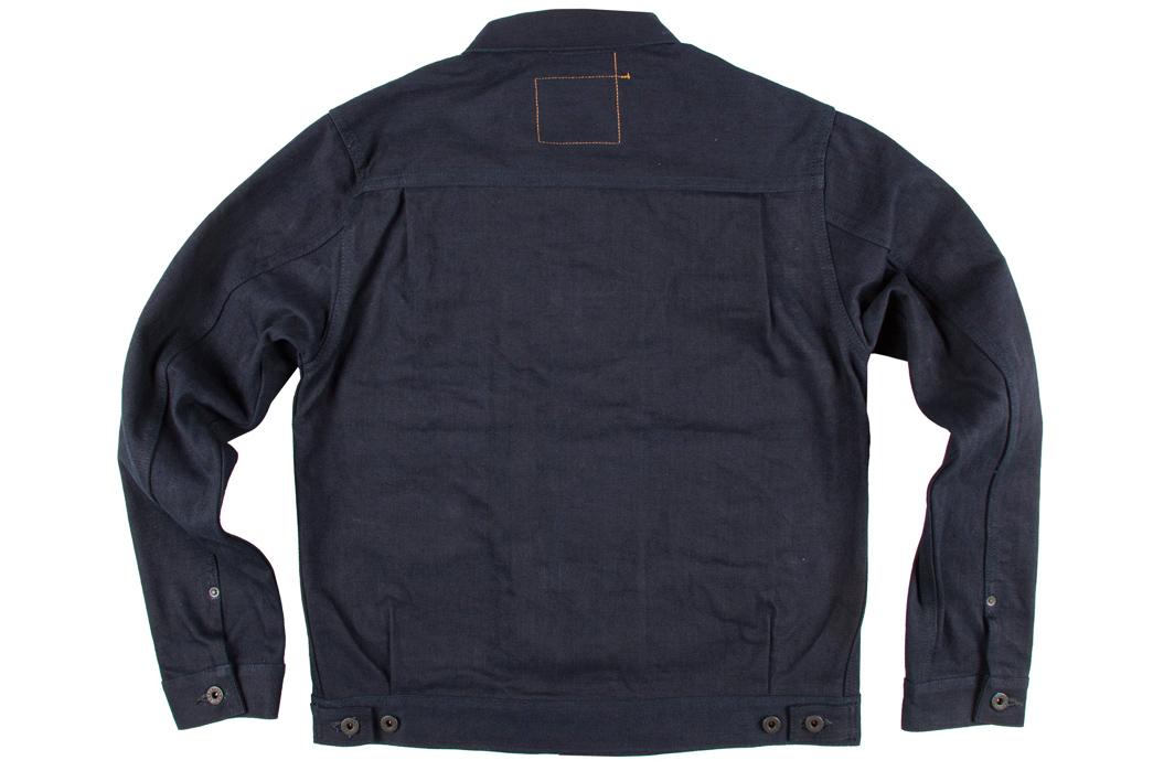 oni-02517-id17-17oz-unsanforized-indigo-x-indigo-selvedge-denim-type-2-jacket-back