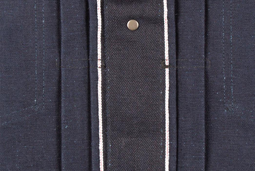 oni-02517-id17-17oz-unsanforized-indigo-x-indigo-selvedge-denim-type-2-jacket-detailed
