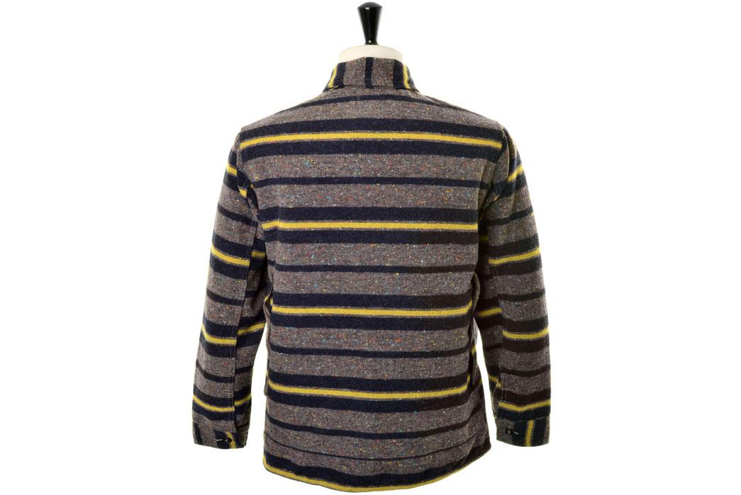 post-overalls-cruzer-7-trashed-wool-jacket-back