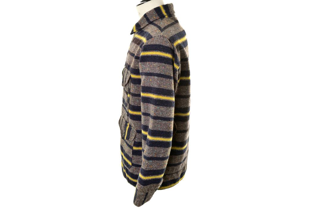post-overalls-cruzer-7-trashed-wool-jacket-overside