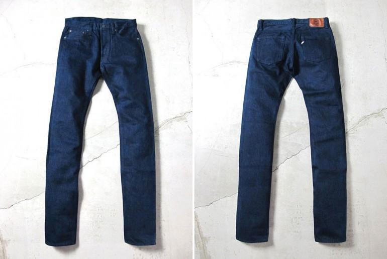 pure-blue-japan-ks-013-wid-irregular-dye-deep-indigo-slim-tapered-jean-front-back
