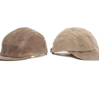 quint-hat-prod-site-4
