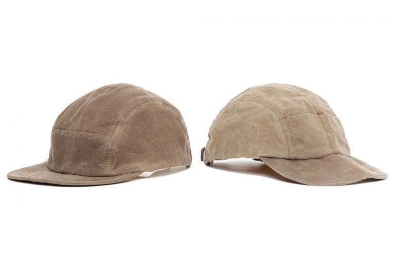 quint-hat-prod-site-4</a>