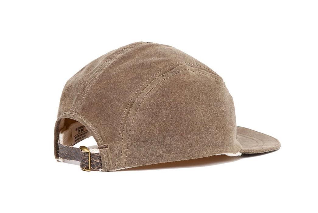 quint-hat-prod-site-6