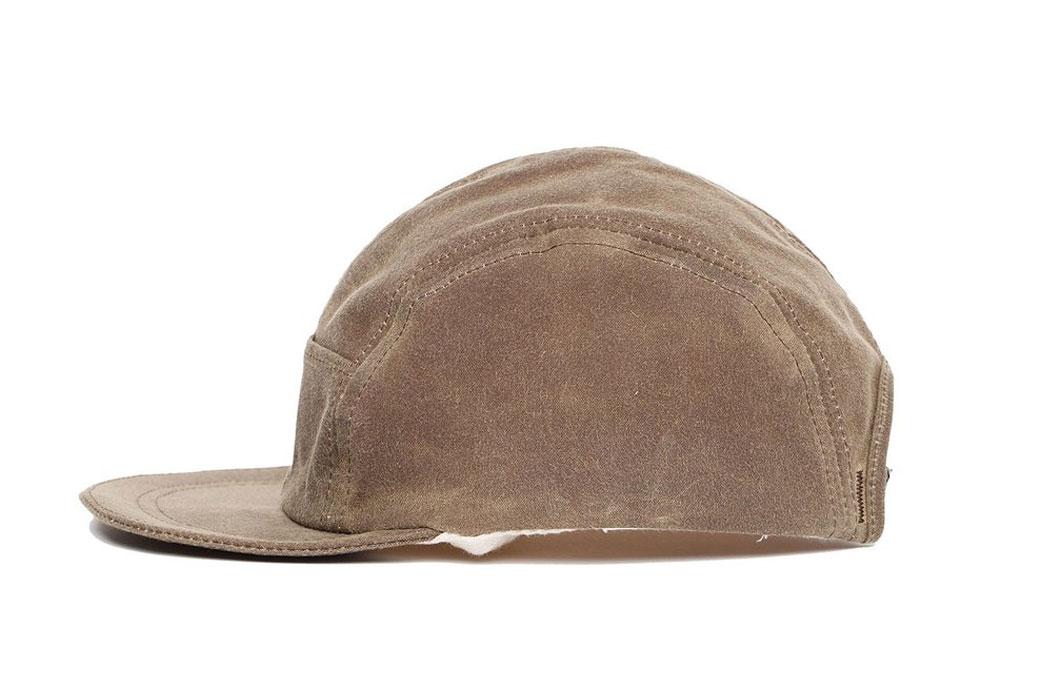 quint-hat-prod-site-7