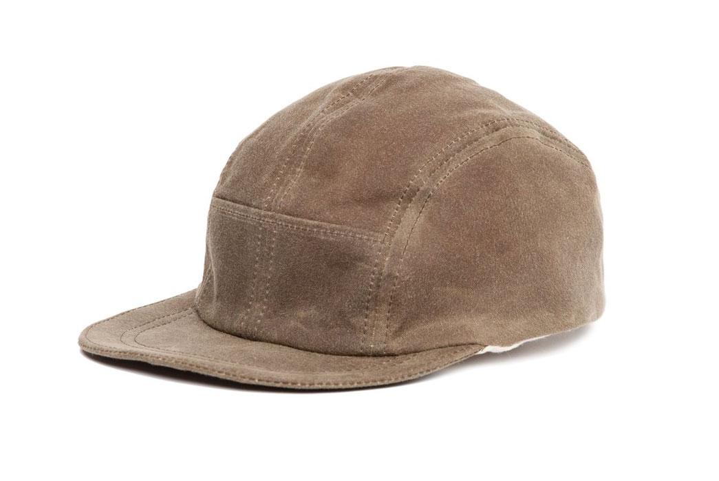 quint-hat-prod-site-8