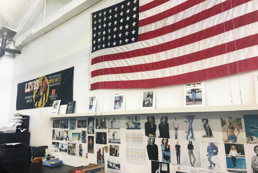re-done-denim-born-again-in-the-u-s-a-us-flag
