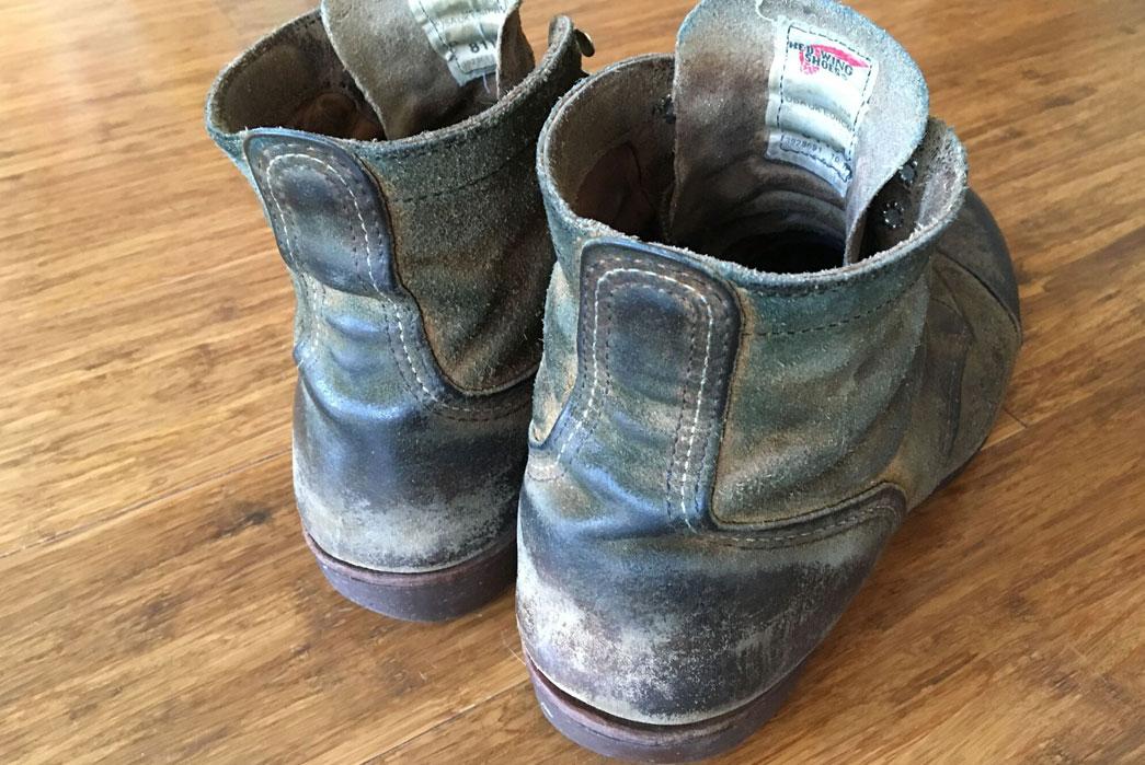 red-wing-hawthorne-muleskinner-iron-ranger-boots-back