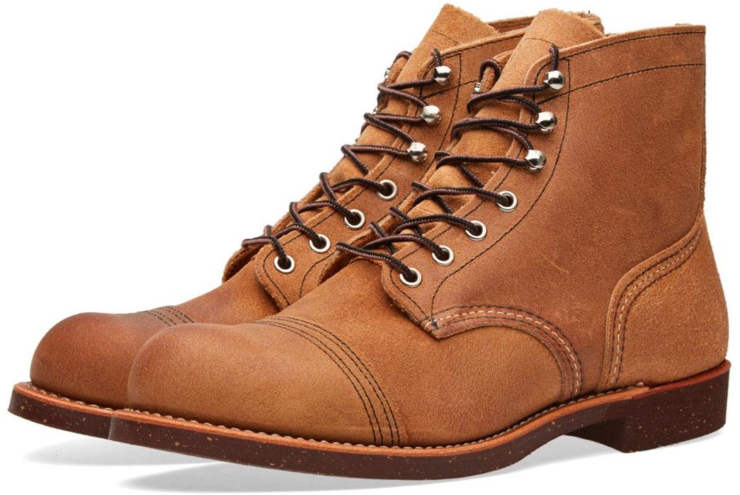 red-wing-hawthorne-muleskinner-iron-ranger-boots