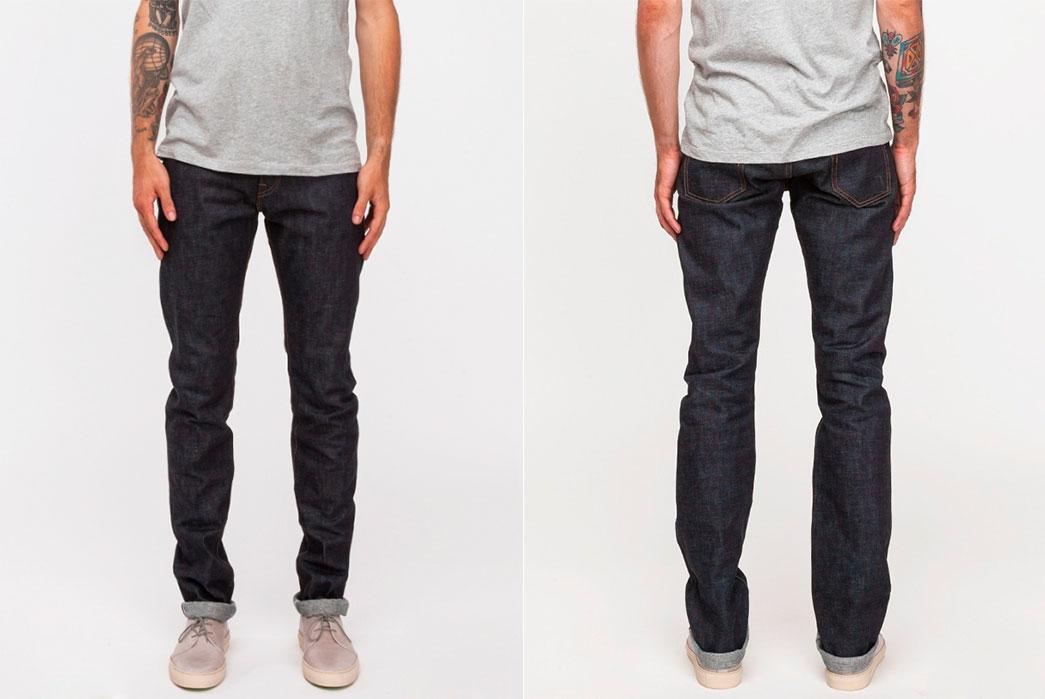 rogue-territory-14-5-oz-selvedge-stanton-raw-denim-jeans