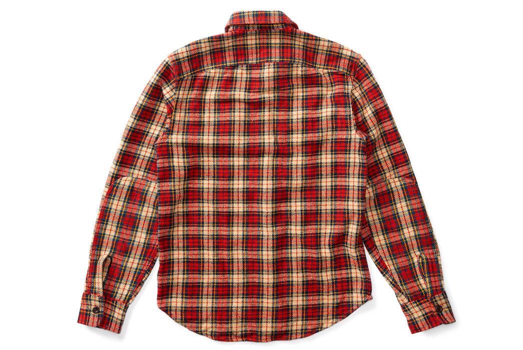 rrl-plaid-cotton-twill-shirt-back