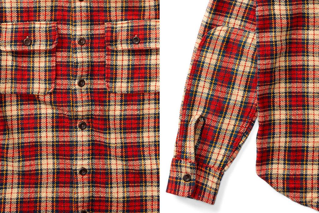 rrl-plaid-cotton-twill-shirt-details