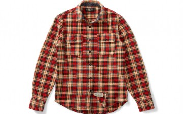 rrl-plaid-cotton-twill-shirt-front