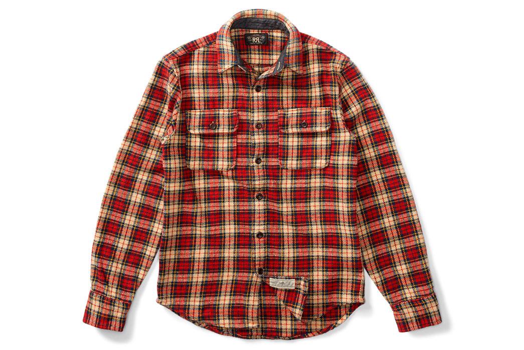 rrl-plaid-cotton-twill-shirt-front
