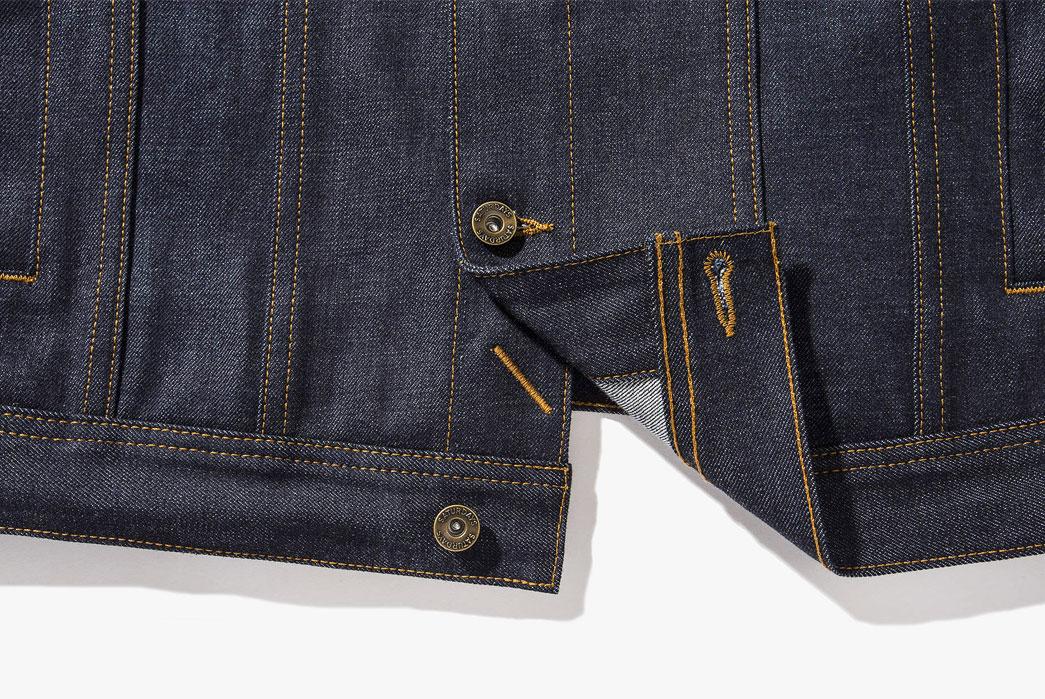 saturdays-nyc-shearling-emil-cone-mills-raw-denim-jacket-bottom