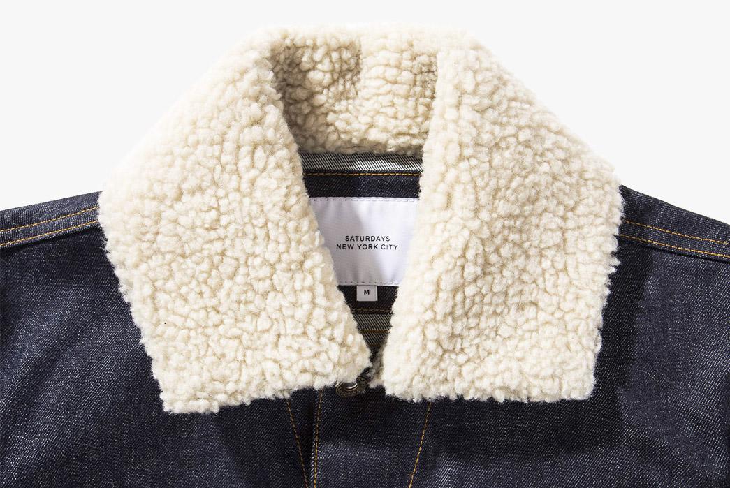 saturdays-nyc-shearling-emil-cone-mills-raw-denim-jacket-neck