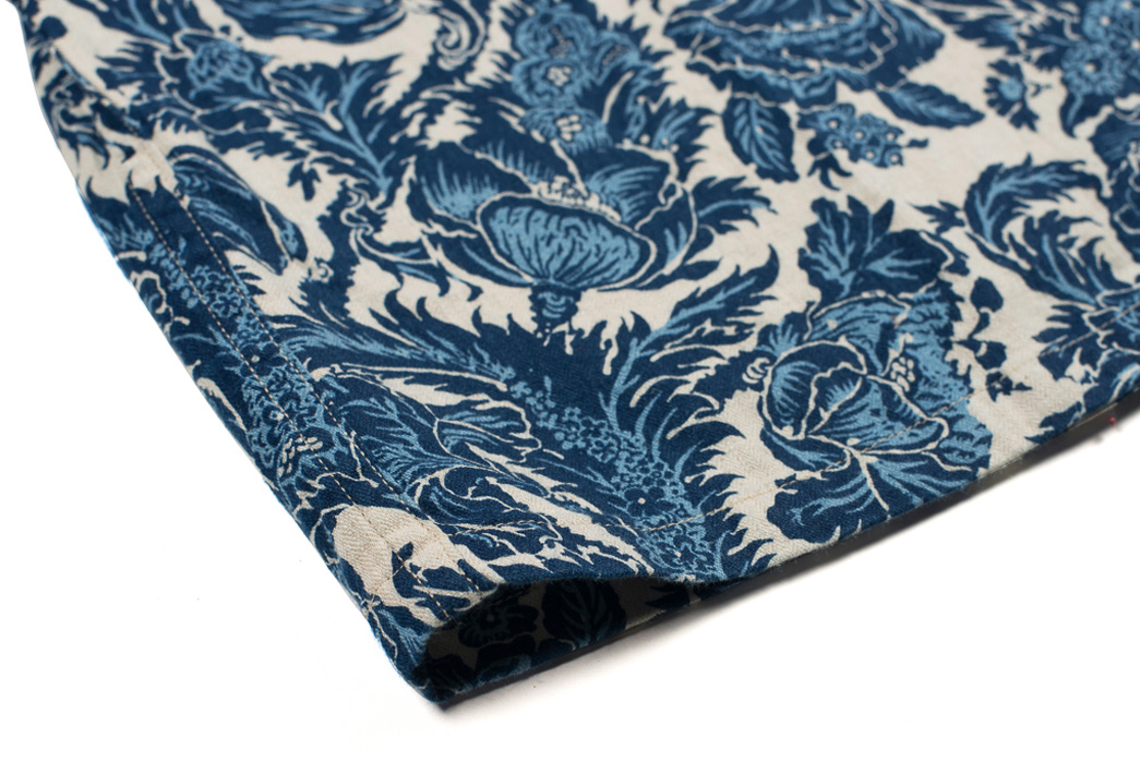 stevenson-overall-co-indigo-dyed-flower-print-shirts-natural-detailed-corner
