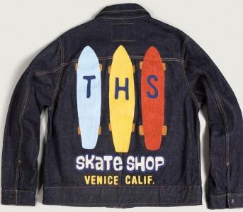the-hill-side-japanamerica-type-ii-souvenir-jackets-3