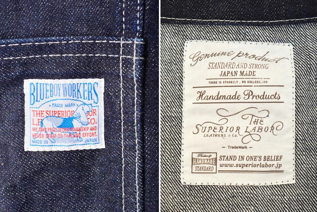 the-superior-labor-denim-jacket-bl004-details-brand