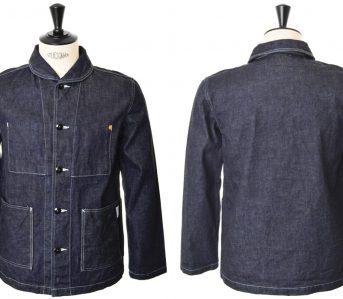 the-superior-labor-denim-jacket-bl004-fron-back