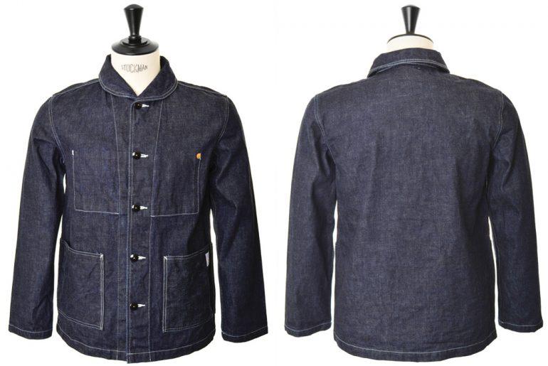 the-superior-labor-denim-jacket-bl004-fron-back</a>