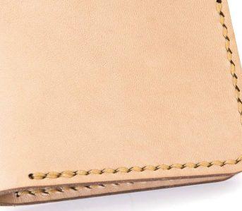 veg-tan-leather