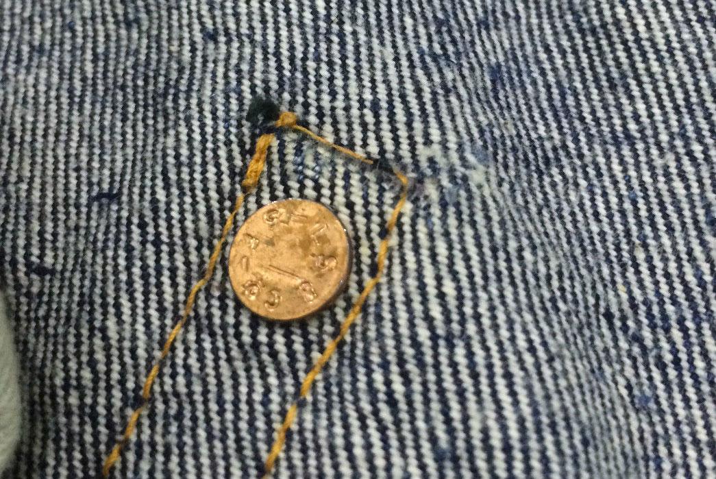 vintage-levis-jeans-hidden-rivet