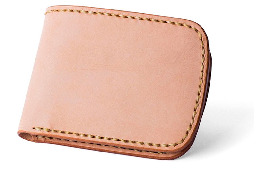 voyej-vessel-2013-wallet