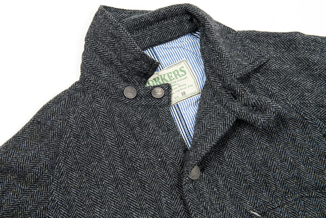 workers-railroad-jacket-in-wool-herringbone-tweed-collar-button