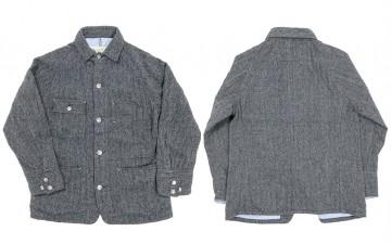 workers-railroad-jacket-in-wool-herringbone-tweed-front-back
