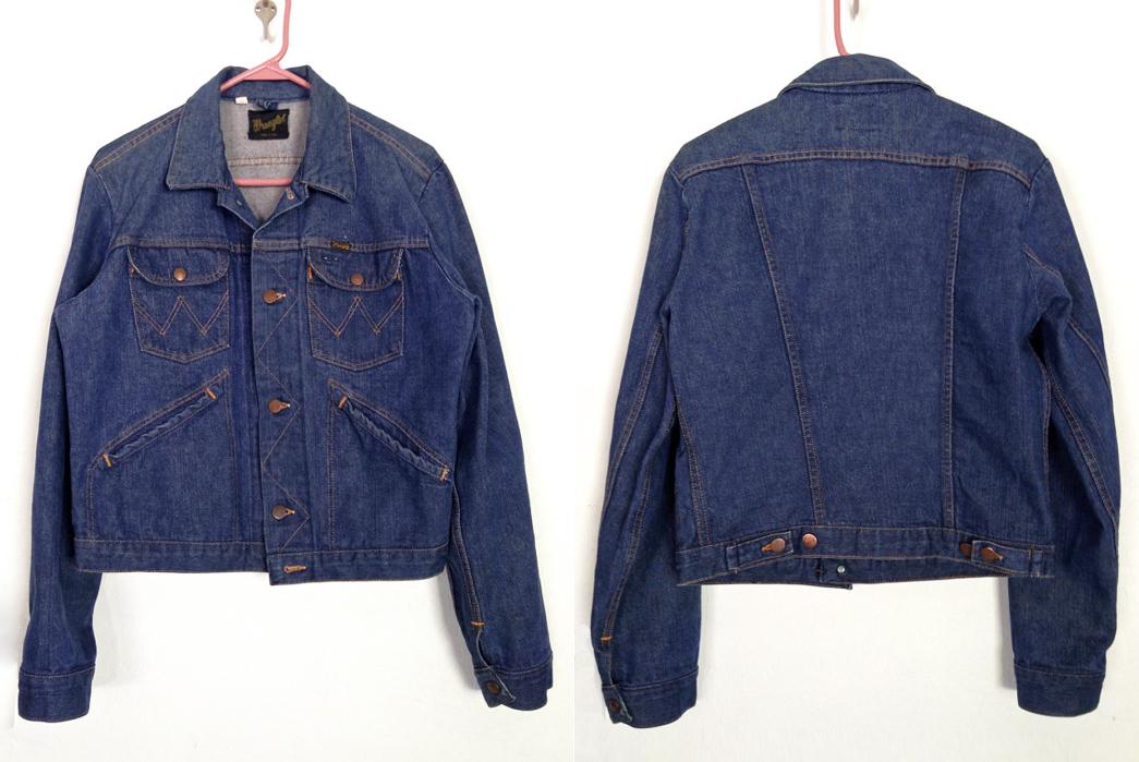 wrangler-blue-bell-124mj-raw-denim-jacket