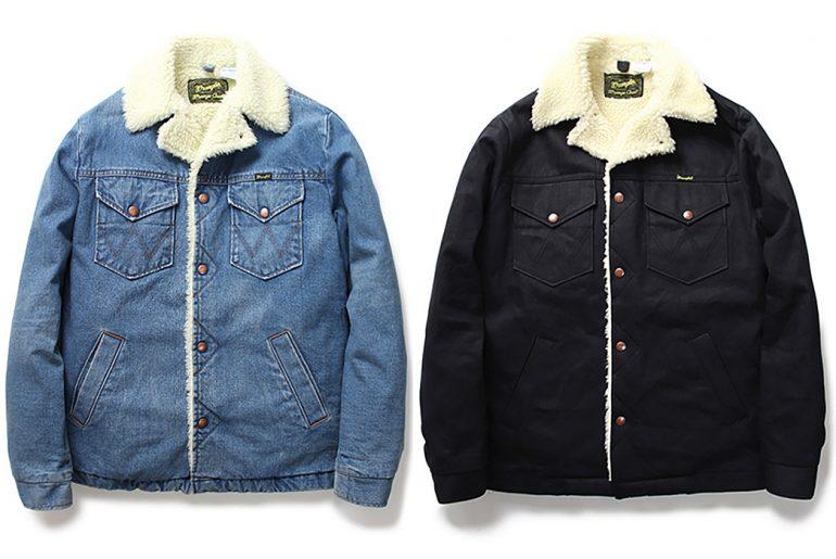 wrangler-x-wacko-maria-sherpa-lined-ranch-coats-blue-black