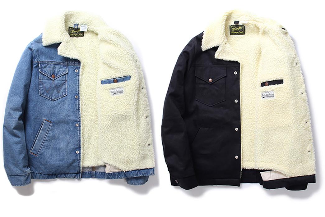 wrangler-x-wacko-maria-sherpa-lined-ranch-coats-opened