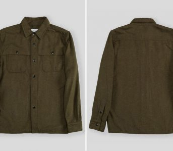 3sixteen-japanese-flannel-hunting-shirt-front-back