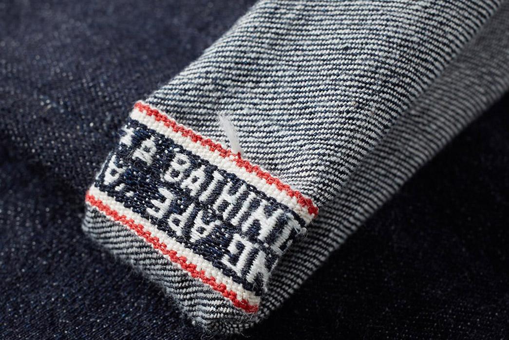 a-bathing-ape-type-02-1999-selvedge-denim-jeans-leg-down