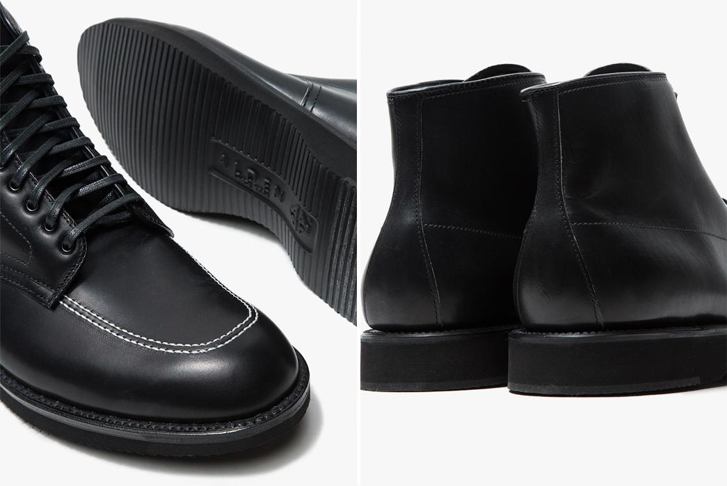 alden-x-need-supply-shoto-indy-boot-details