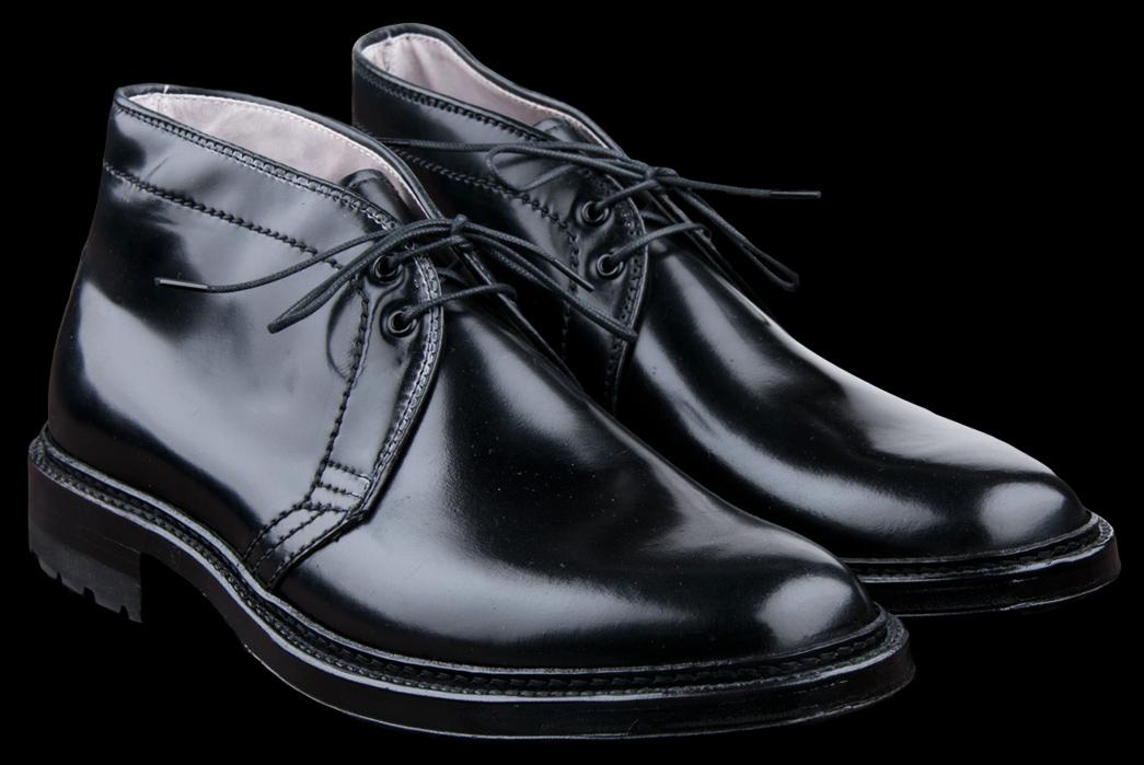 alden-x-unionmade-d6710c-stoneman-cordovan-chukka-boot-in-black-front-side
