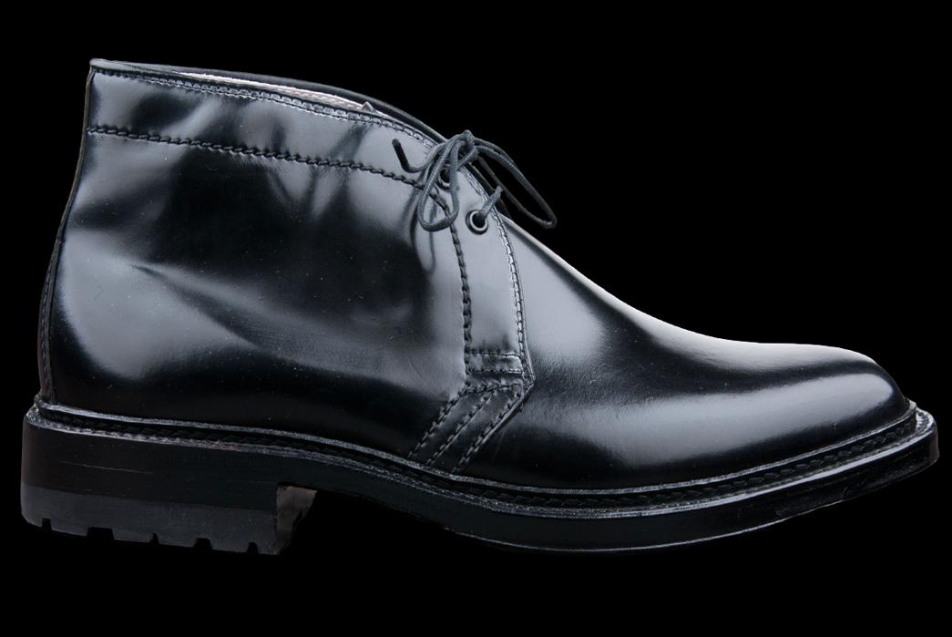 alden-x-unionmade-d6710c-stoneman-cordovan-chukka-boot-in-black-side