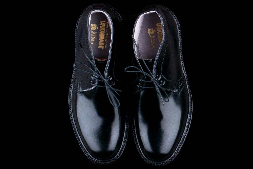 alden-x-unionmade-d6710c-stoneman-cordovan-chukka-boot-in-black-up