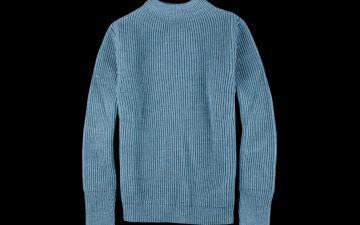 andersen-andersen-indigo-dyed-merino-wool-crew-neck-sweater-front
