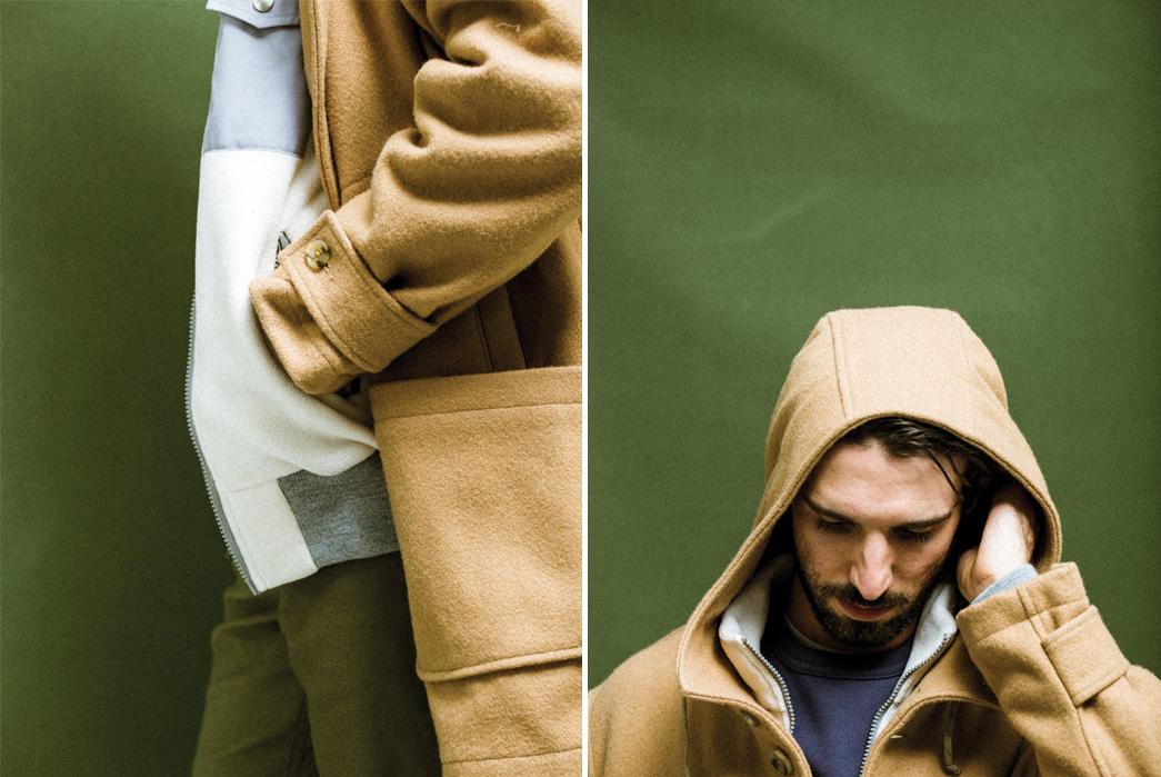 battenwear-fw16-lookbook-beige