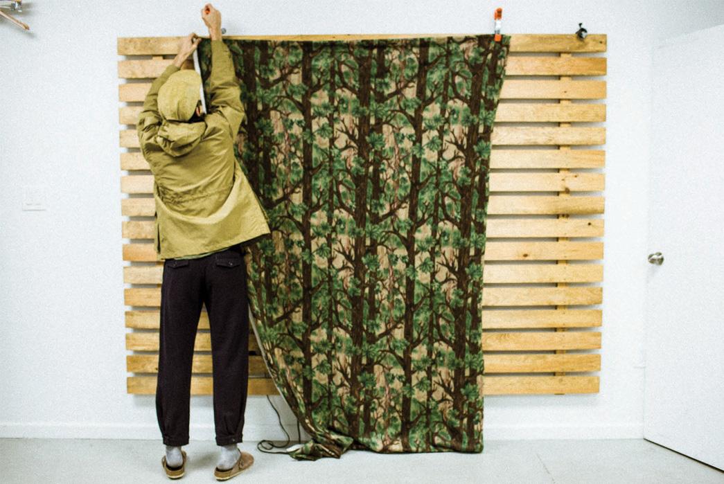 battenwear-fw16-lookbook-curtain