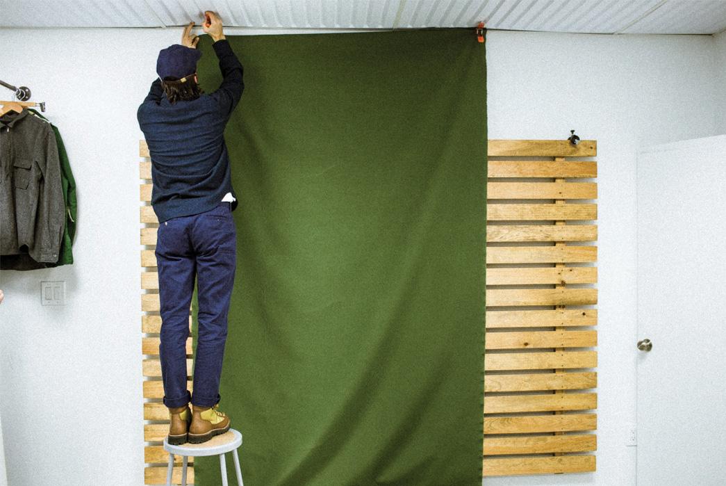 battenwear-fw16-lookbook-green-curtain