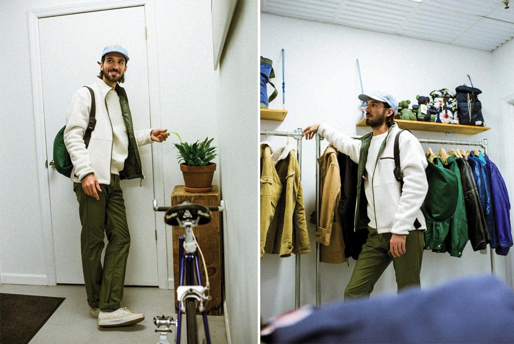 battenwear-fw16-lookbook-house-posing