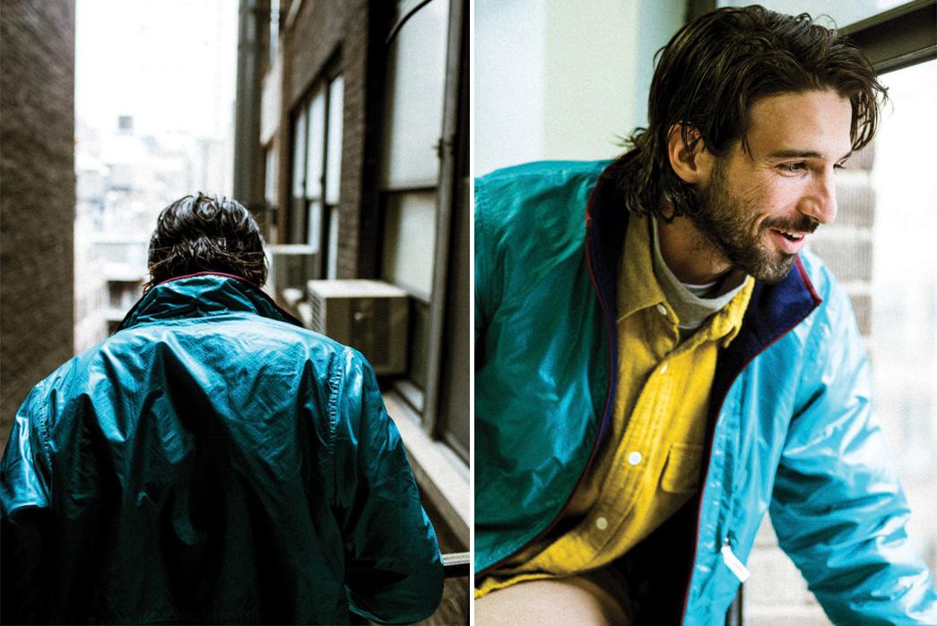 battenwear-fw16-lookbook-light-blue